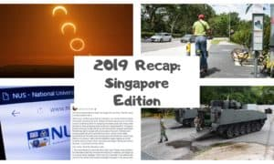 2019 Recap Singapore Cover Image